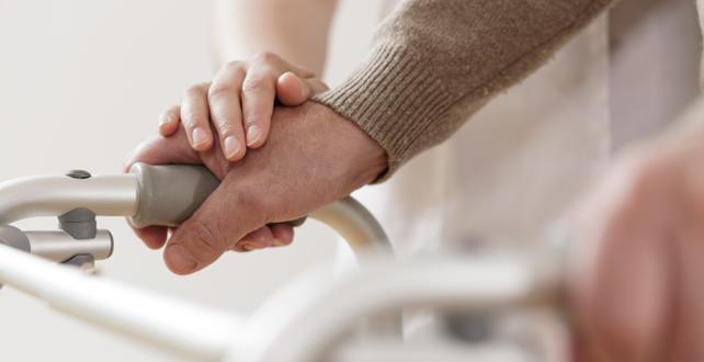 Orchiedea-Assistenza_servizi-assistenza-anziani
