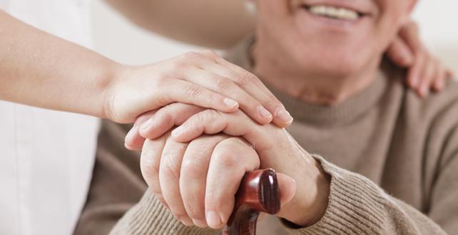Orchidea-Assistenza_Ausiliario-assistenza-anziani
