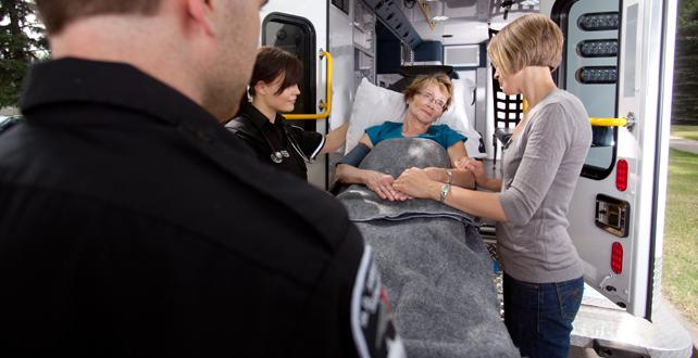 Orchidea-Assistenza_Trasporto-ambulanza-visite