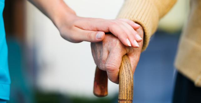 Orchiedea-Assistenza_Assistenza-anziani-domicilio