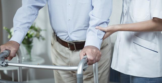 Orchiedea-Assistenza_assistenza-infermieristica-domiciliare