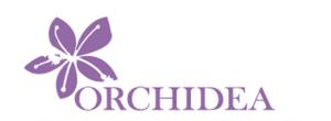 Nuova Orchidea Cooperativa Sociale Onlus – Carate Brianza – P.iva 10134640969